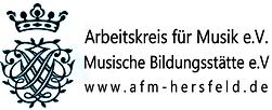 AfM-Bach-Logo mit Text.png
