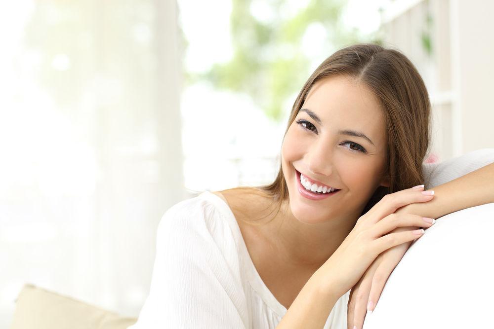teeth whitening Manassas VA