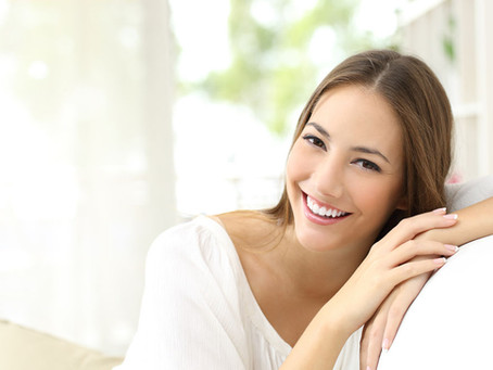 3 Reasons Why Professional Teeth Whitening is Best