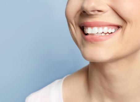 Two Critical Risks of Gum Disease