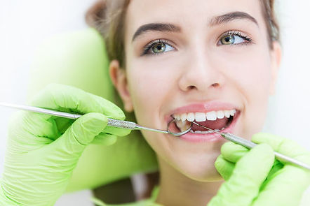 dental_cleaning.jpg