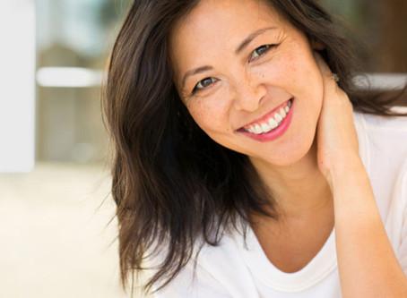 Difference Between Dental Implants, Dental Bridges, and Dentures