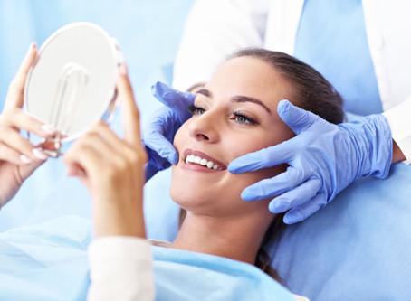 Manassas Emergency Dentist: How to Avoid a Dental Emergency