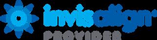 Invisalign-Provider-Logo-RGB-1200x313-1-