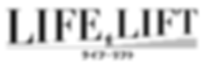 LIFELIFT01.png
