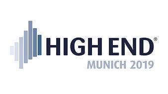 Munich 2019 Logo.jpg