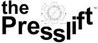 Presslift.jpg