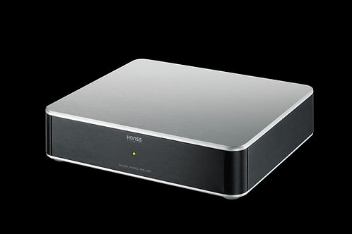 PA-20 Phono Stage