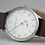 Thumbnail: CLIPPERTON - Calf leather NATO