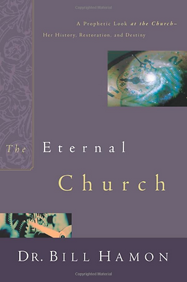 The Pastor - Ordinary Man,Extraordinary Journey