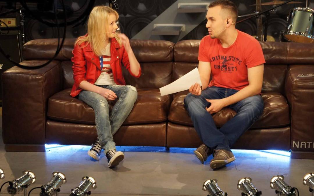 Eva-TV-Óčko-11-1080x675
