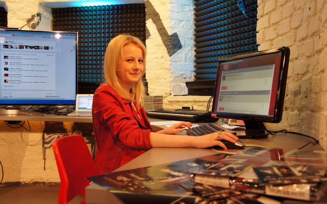 Eva-TV-Óčko-21-1080x675