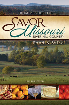 savormissouri_final cover.jpg