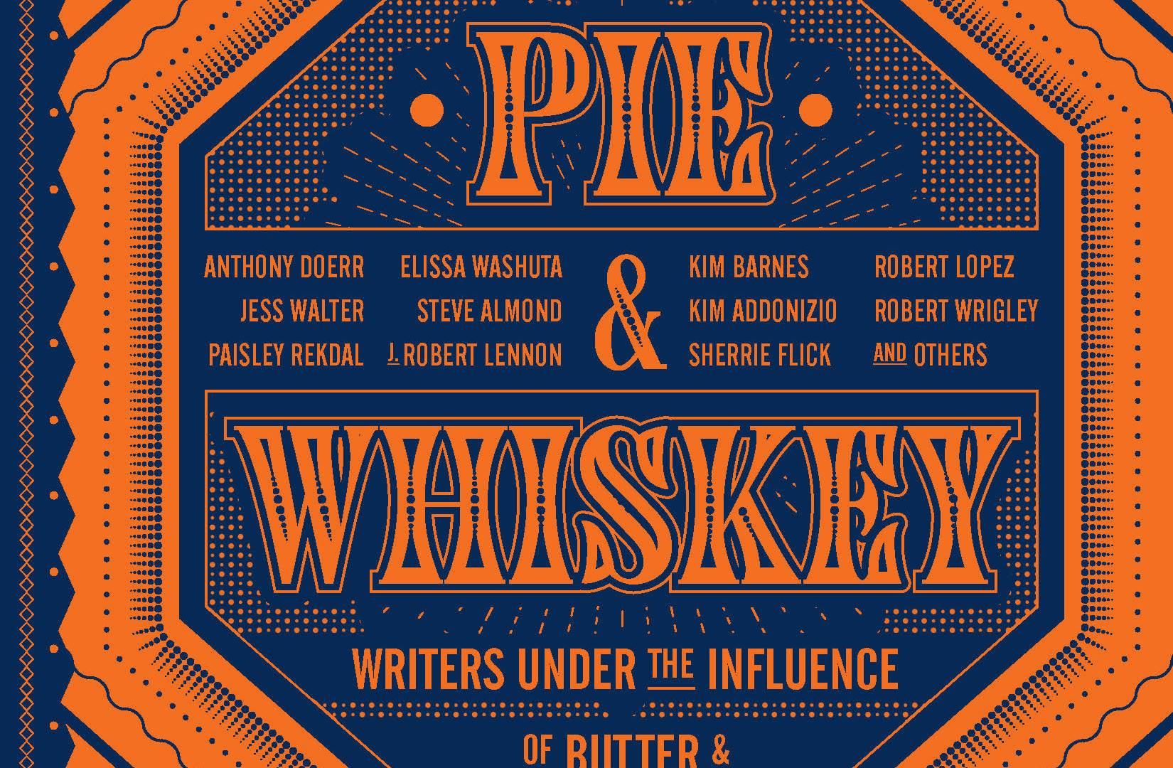 Pie & Whiskey_cover.jpg