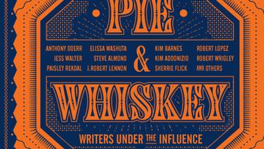 Pie & Whiskey_cover.jpg