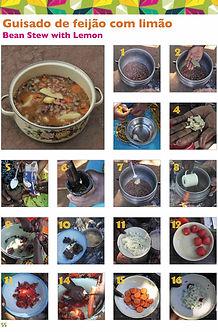 Tasty Moz Bean Stew w Lemon-lo-rez.jpg