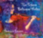 Sunnie's Cover Text 12_edited.jpg
