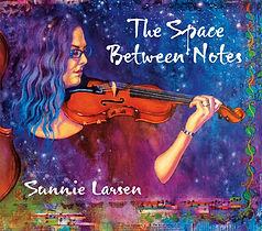 Sunnie's Cover Text 12_edited.jpg
