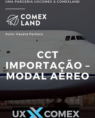 Cópia_de_CCT_-_UXCOMEX.jpg