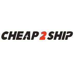cheap2ship.png