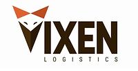 Logovix.PNG