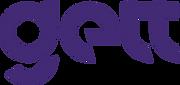 gett-logo-homepage.png