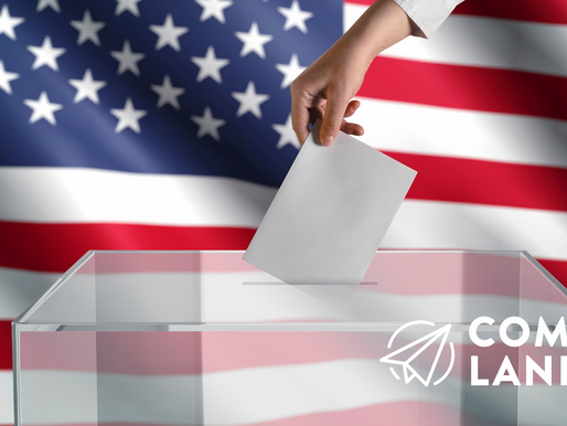 O que muda pós eleições americanas?