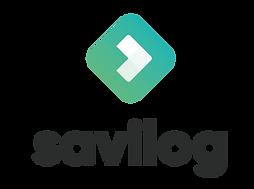 Logo Savilog_vertical (2).png