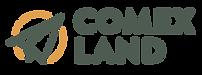Logo Comexland