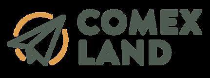 Logo Comexland_Prancheta 1.png