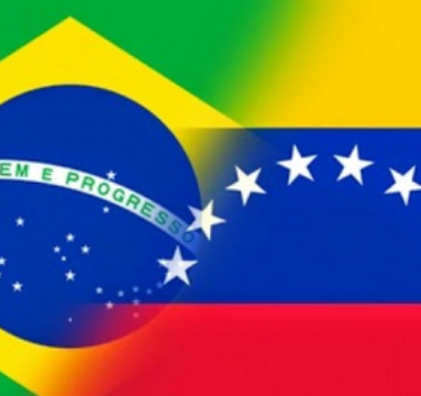 Entenda a crise da Venezuela
