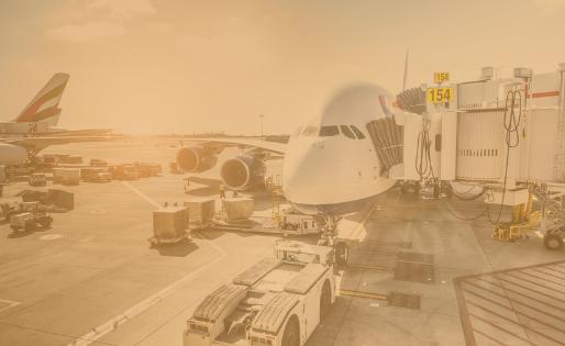 Dia do Aeroporto – os principais aeroportos do Brasil