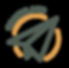 Logo Comexland-03 (1).png