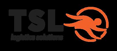 Logo TSL_Prancheta 1 cópia (2).png