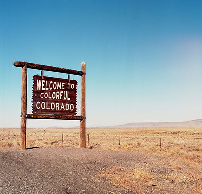 welcome to colorado sign.jpg