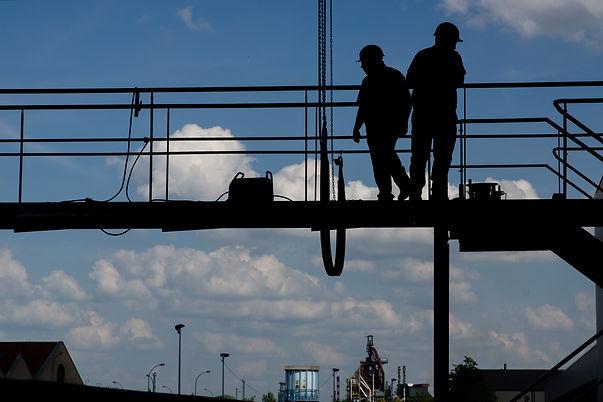 workers on catwalk.jpg