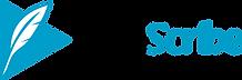 Biz-eScribe Logo Final.png