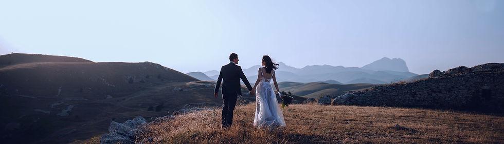 wedding%2520in%2520Abruzzo_edited_edited
