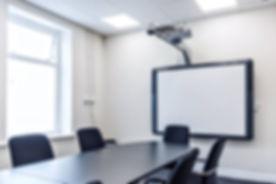 Meeting room hire, Darwen, Lancashire,