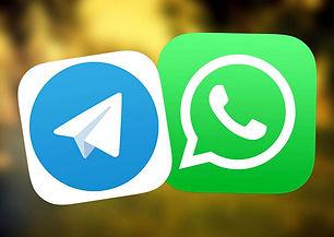whatsapp-telegram-1.jpg