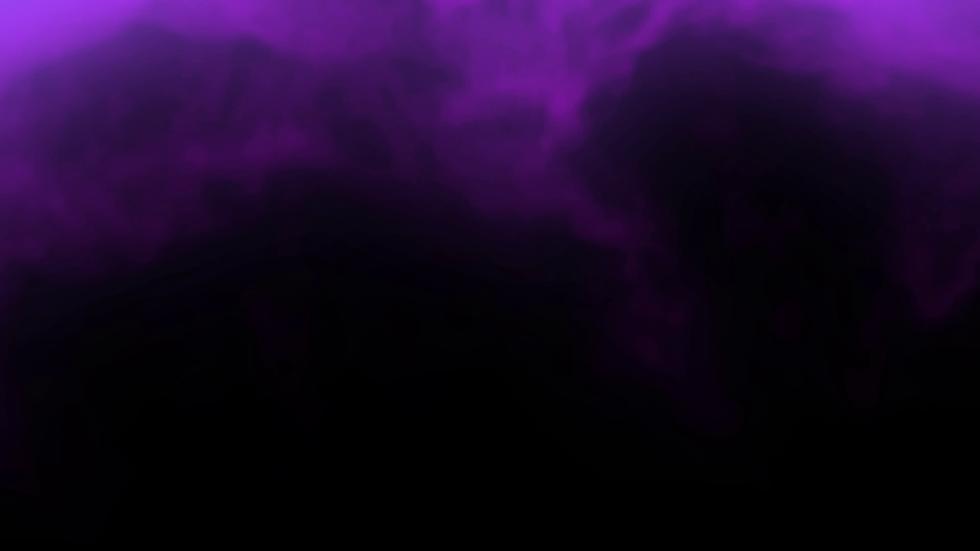 purple-smoke-background-5.png