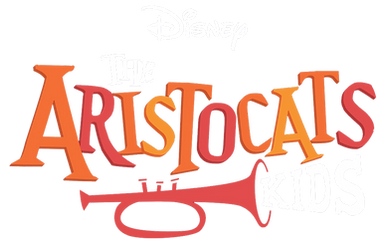 aristocats new.png