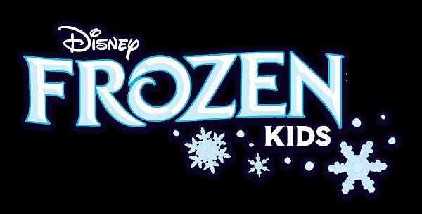 frozen kids2.png