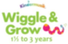 wiggle and grow kindermusik classes in franklin tn
