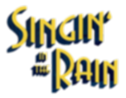 singing in the rain 4.PNG