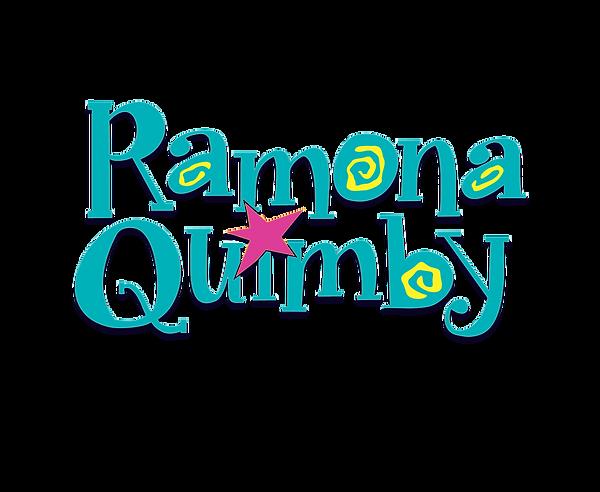 ramona quimby logo.png