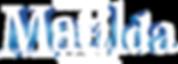matilda-musical-broadway-logo_1066473.pn