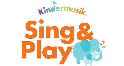 sing and play kindermusik classes in franklin tn