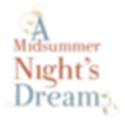 AMND_logo-4c.png