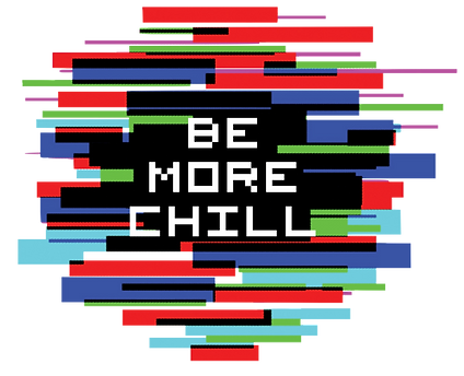 Be_More_Chill_logo.png